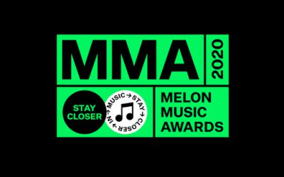 2020 MELON MUSIC AWARDS